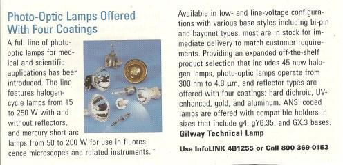 Gilway Clip 5 001 - Copy