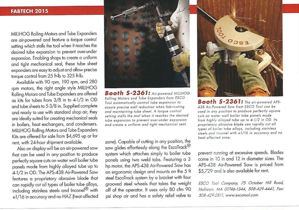 Esco F&B-page 3
