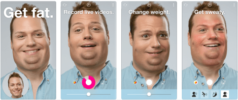 Fatify Make Yourself Fat