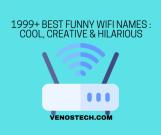 funny wifi names e1588754377901