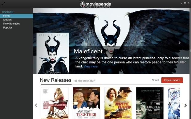 movie panda alternative to primewire