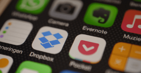 Educational Apps for Your Smartphone