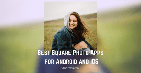 Best Square Photo Apps