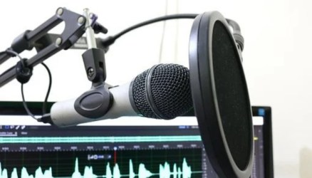 Guide On How To Launch A Successful Podcast