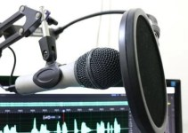A No-Brainer Guide On How To Launch A Successful Podcast