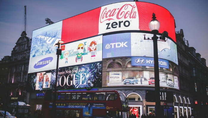 Solutions To Help You Save Money And Time On Advertisement