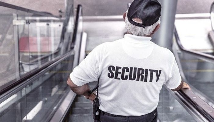Advanced Solutions To Keep Your Business Place Well-Secured