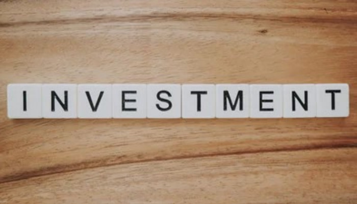 Trading Tools That Will Help You Find the Right Investments 1