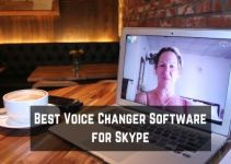13 Best Voice Changer Software for Skype 2021