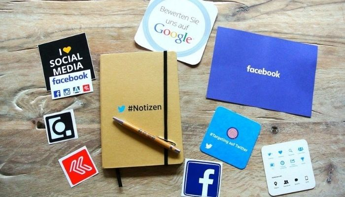 Fantastic Business Marketing Tips 1