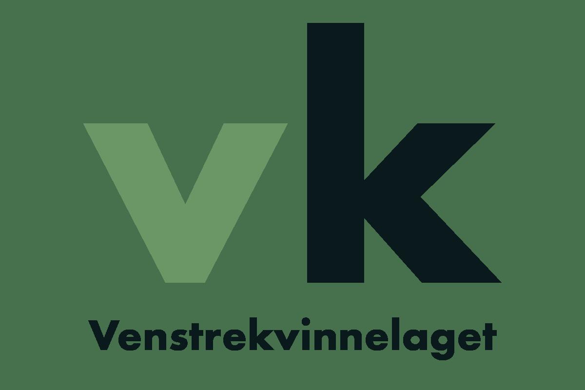 Hjemmelaget videoer som anal tape falkenstein kuk privat ukrainske norsk.