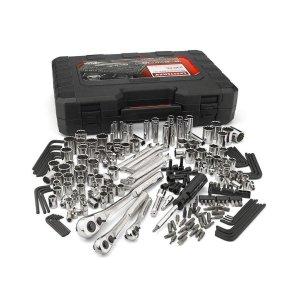 herramientas4