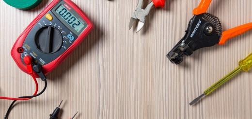 tool-2766835_1920