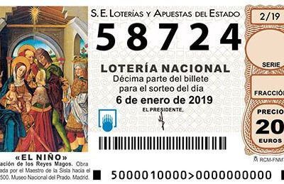 58724 loteria