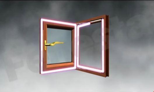 ventanas pvc baratas