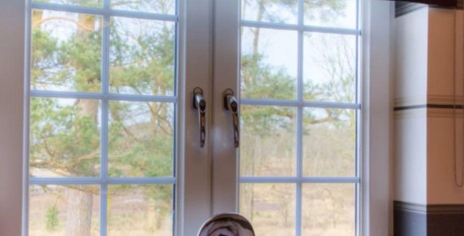 Plan renove ventanas 2016 Castilla la Mancha