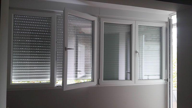 tiendas-de-ventanas-pvc-en-madrid