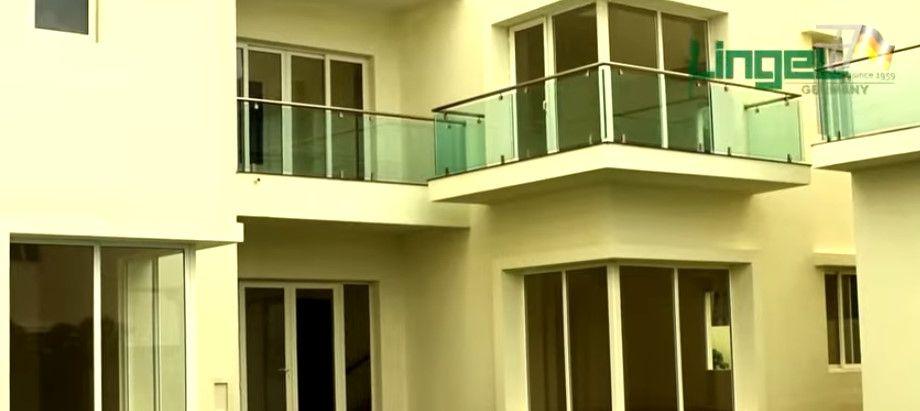ventanas pvc madrid (5)