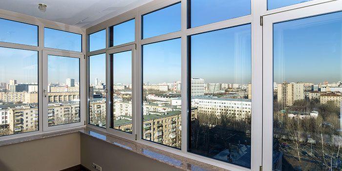 ventanas pvc bricodepot