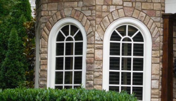 ventanas pvc kommerling