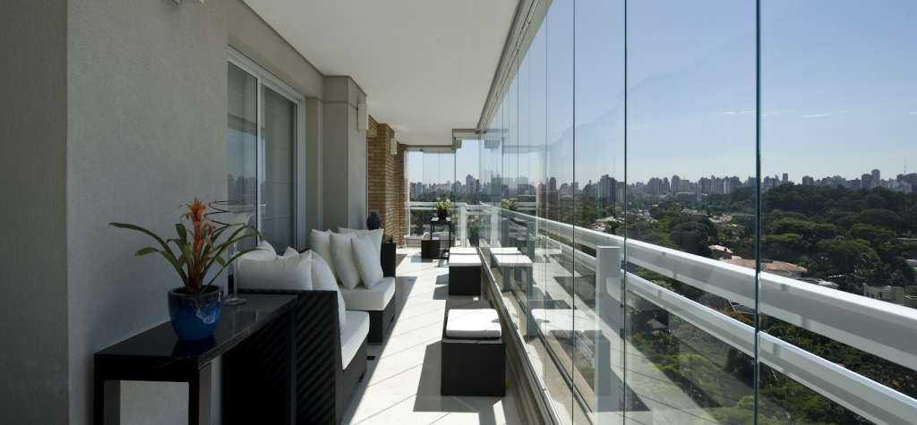 vidrios-acusticos-precio-vidrio-acustico-puertas-correderas-cortinas-cristal-aislamiento-acustico-espana