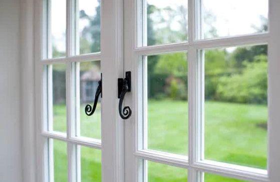 eficiencia energética ventanas pvc