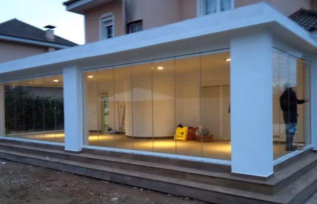 ventanas PVC JOMAVIR