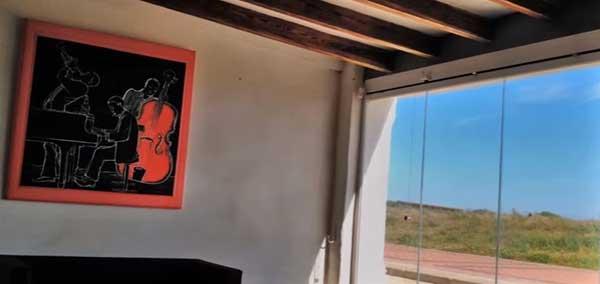 ventanas pvc madrid