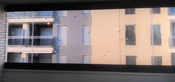 instaladores ventanas pvc madrid