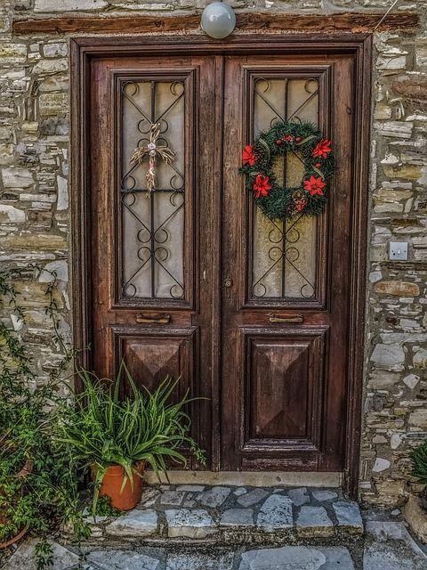 puertas baratas madrid