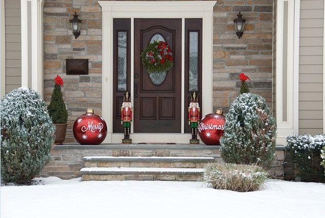 Puertas exteriores de aluminio best puerta torcal con for Puertas exteriores baratas