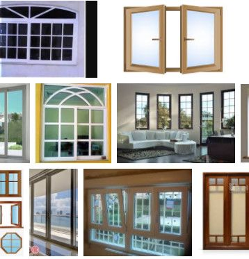 compra venta ventanas