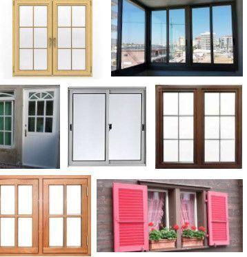 ventanas de aluminio precios baratos