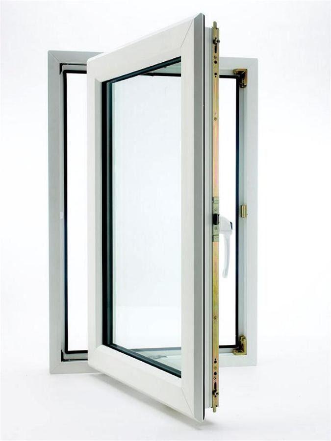 Resultado de imagen para ventanas de PVC