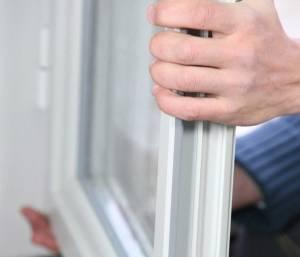 instaladores de ventanas pvc villalba