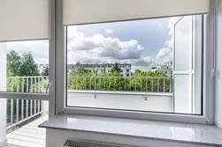 ventanas-aluminio-pamplona