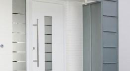 puerta-entrada-pvc