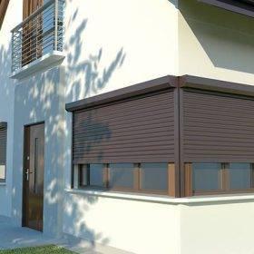 ventanas-tafalla-persianas-7