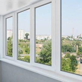 ventanas-tafalla-ventanas-aluminio-2