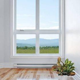 ventanas-tafalla-ventanas-aluminio-3 (1)