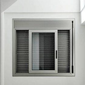 ventanas-tafalla-ventanas-aluminio-7