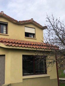 instalacion-cortinas-exteriores-salinas-4