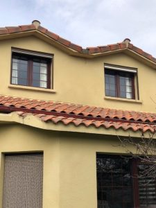 instalacion-cortinas-exteriores-salinas-5