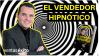 EL VENDEDOR HIPNÓTICO, CON DAVID BARÓ @davidbaromental