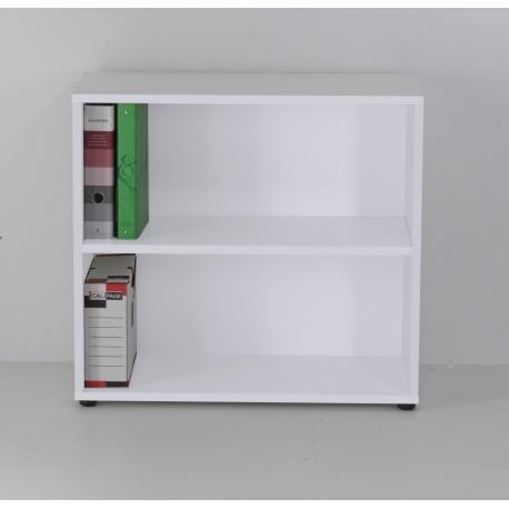 meuble rangement bureau opticlass open mini