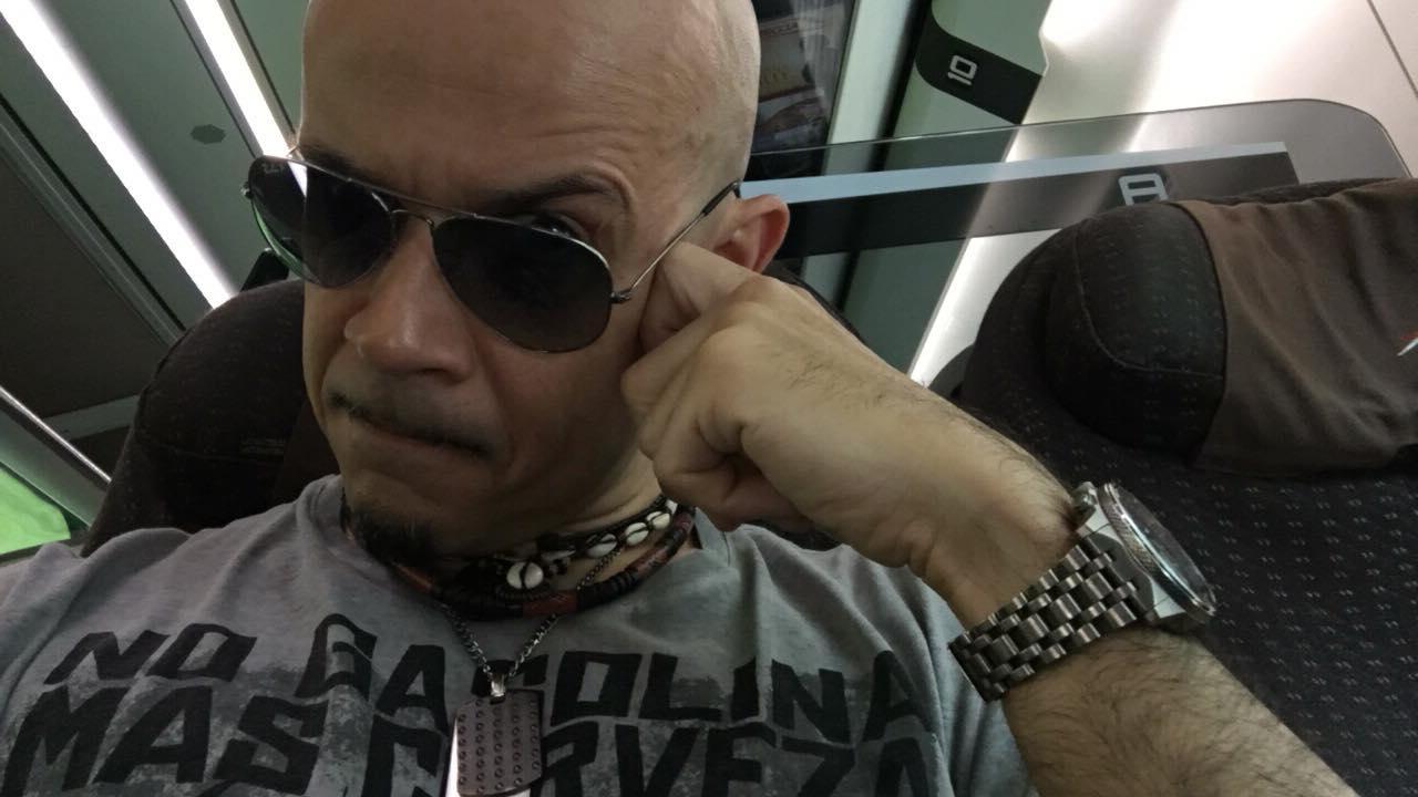 Speciale Autori di PK: intervista a Lorenzo Pastrovicchio