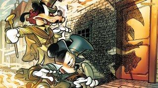 Lo strano caso del Dottor Ratkyll e di Mister Hyde – Recensione
