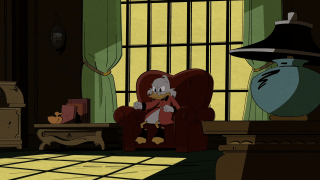 Uncle_Scrooge_DT_Alone