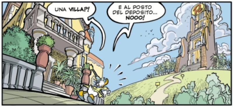 Zio-Paperone-villa-Rockerduck