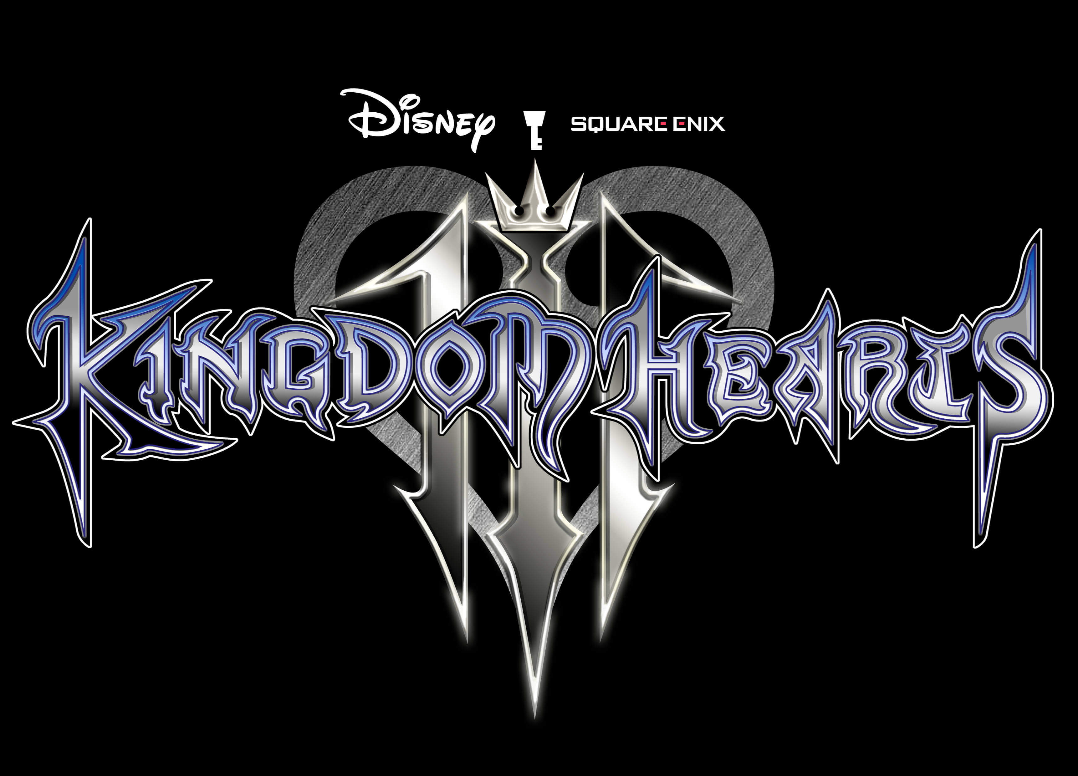 [NO SPOILER] Kingdom Hearts 3: la recensione